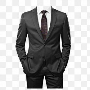 Men's Suits - T-shirt Suit Stock Photography Clothing PNG