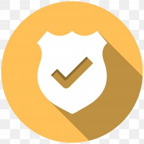 Security - Antivirus Software Computer Software Malware Computer Virus K7 Computing PNG