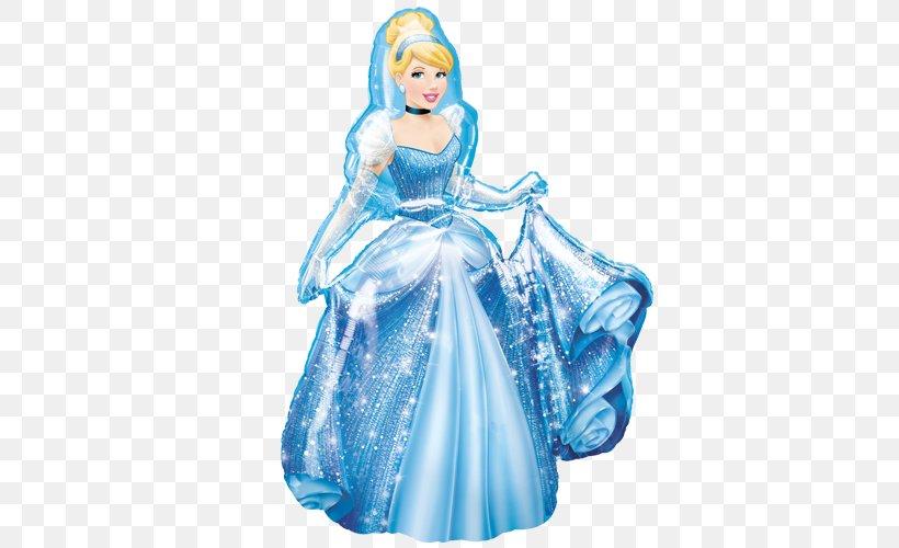 Cinderella Princess Aurora Belle Rapunzel Disney Princess, PNG