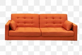 Sofa Image - Couch Chair Furniture PNG
