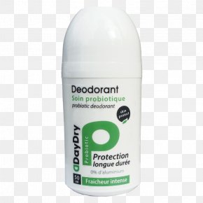 Oil - Deodorant Essential Oil Perfume Lotion PNG