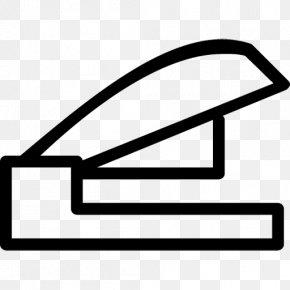 Stapler - Paper Clip Stapler PNG