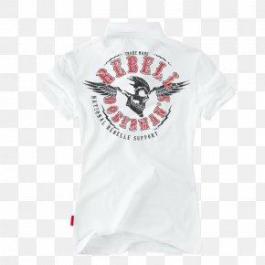 T-shirt - T-shirt White Polo Shirt Clothing PNG