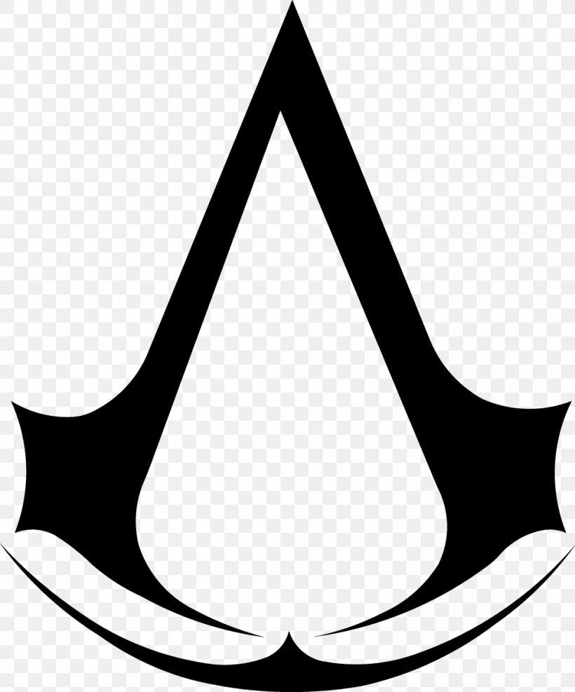 Assassin's Creed: Brotherhood Assassin's Creed: Origins Assassins Assassin's Creed IV: Black Flag, PNG, 996x1200px, Assassin S Creed, Artwork, Assassin S Creed Iii, Assassin S Creed Iv Black Flag, Assassins Download Free
