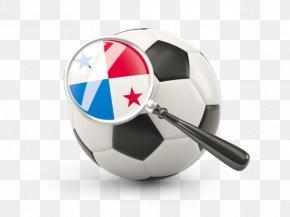 Panama Football - American Football Stock Photography PNG