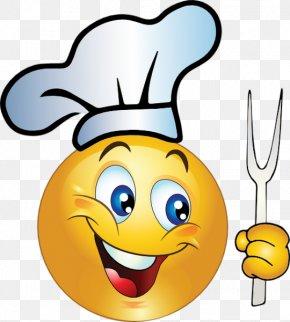 Delicacies Clipart - Smiley Thumb Signal Emoticon Clip Art PNG