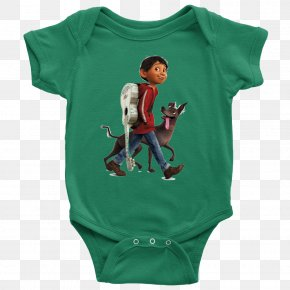 T-shirt - T-shirt Baby & Toddler One-Pieces Hoodie Infant Bodysuit PNG