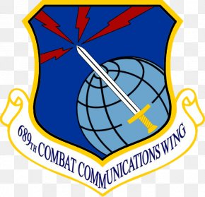 United States Of America United States Air Force United States Africa Command United States European Command PNG