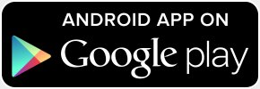 Google Play - App Store Android Google Play Canopy Quest PNG