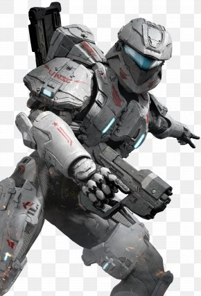 Halo - Halo: Spartan Assault Halo: Combat Evolved Halo 4 Xbox 360 Video Game PNG