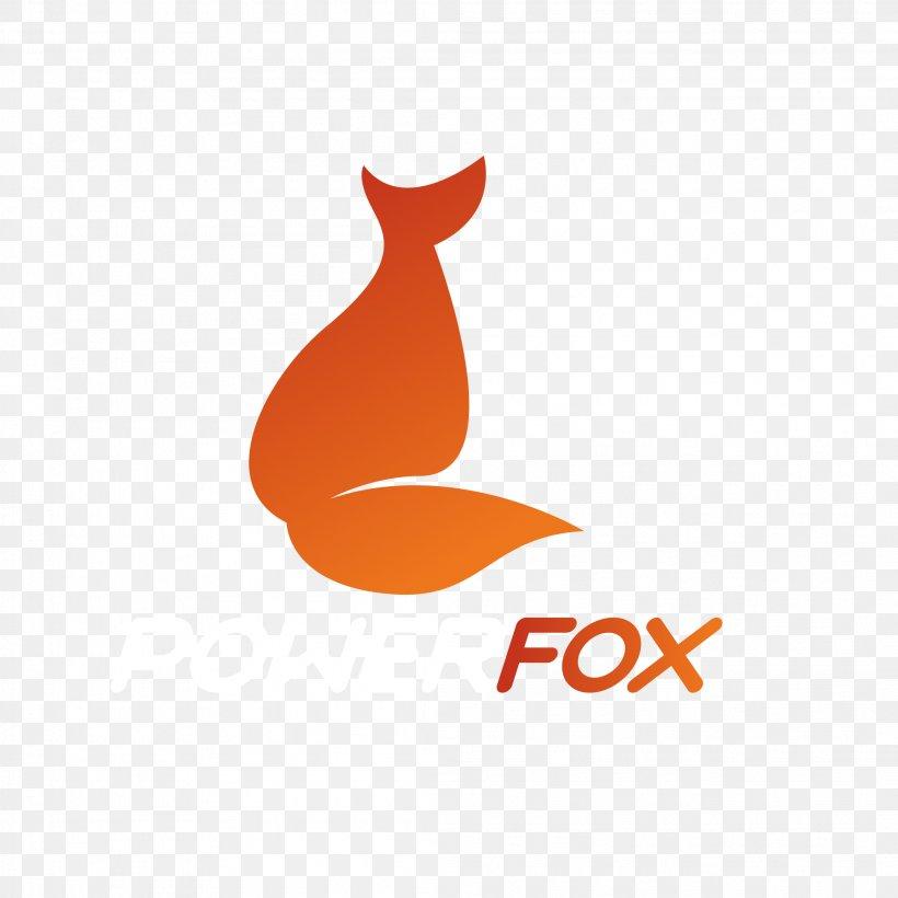 Logo Clip Art Desktop Wallpaper Font Product Design, PNG, 2107x2107px, Logo, Computer, Orange, Orange Sa, Tail Download Free