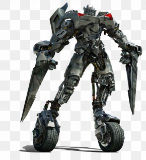 Transformer - Sideswipe Optimus Prime Ironhide Starscream Arcee PNG