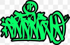 Graffiti Pic - Graffiti Tag PNG