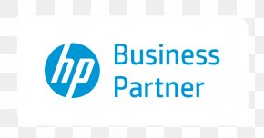 Hewlett Packard Enterprise Logo - Instituto Superior Técnico Logo Metal Nitric Acid PNG