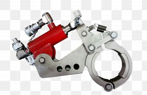 Hammer - Tool Spanners Hydraulic Torque Wrench PNG