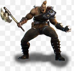 Bat - Fist Of The North Star: Ken's Rage 2 Raoh Kenshiro Bat PNG