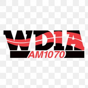 Radio - Memphis WDIA Internet Radio Radio Station PNG