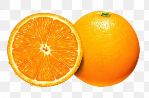 Orange Image, Free Download - Orange Juice Sweet Lemon Health PNG
