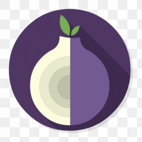 Onion - Tor Orbot .onion Onion Routing Web Browser PNG