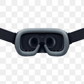 Samsung - Samsung Galaxy S8 Samsung Galaxy Note 8 Samsung Gear VR Virtual Reality Headset Samsung Galaxy Note 5 PNG
