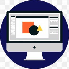 Coder - Web Development Graphic Designer Web Design PNG