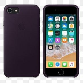 Apple - IPhone 8 Plus IPhone 7 Plus Telephone Apple IPhone 6 Plus PNG