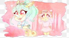 Doll Animation Princess Peach Art Png 1020x783px Doll