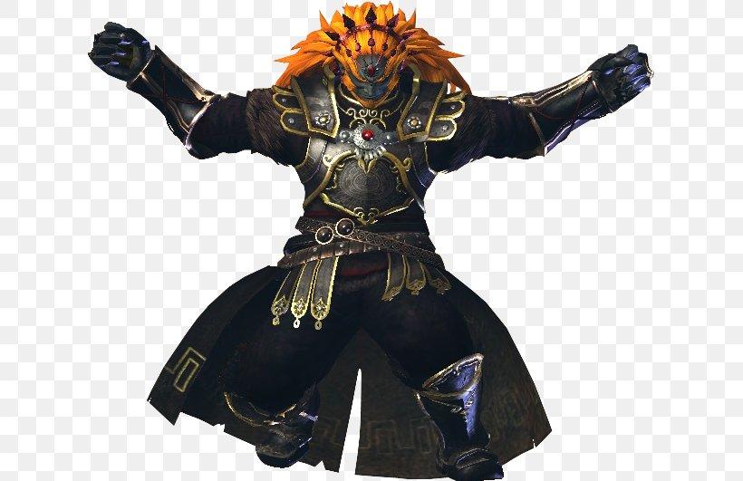 The Legend Of Zelda Skyward Sword Ganon Hyrule Warriors The