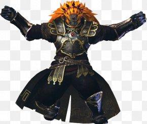 Yuga - The Legend Of Zelda: Skyward Sword Ganon Hyrule Warriors The Legend Of Zelda: Ocarina Of Time Princess Zelda PNG