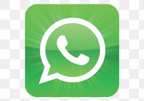 Whatsapp Logo - WhatsApp Logo Cdr PNG