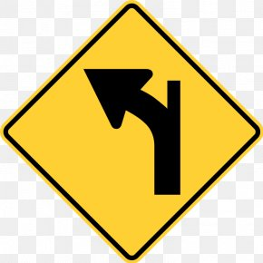 United States - Traffic Sign United States Stop Sign Yield Sign PNG