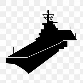 Airplane - Airplane Aircraft Carrier Navy Clip Art PNG