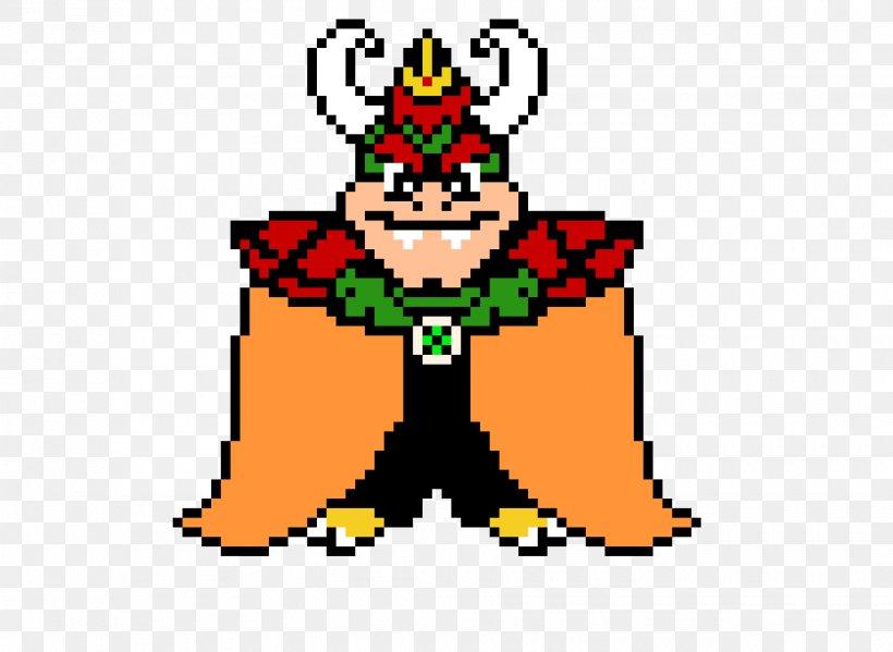 Bowser Jr Mario Art Luigi Png 1860x1360px Bowser Area