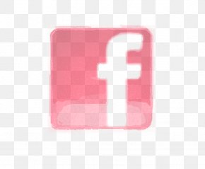 Social Media - Social Media Marketing Social Media Marketing Advertising Business PNG