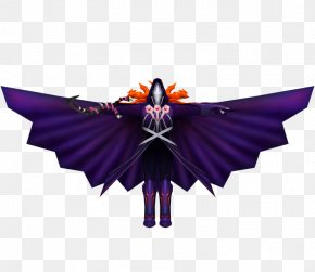Spectrobes: Origins Video Games Wii PNG