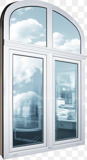 Window - Window Plastic Door Aluminium PNG