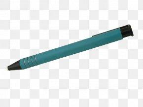 Vector Pen - Ballpoint Pen Microsoft Azure PNG