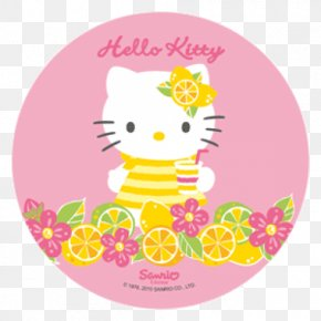Cake - Cake Party Christmas Wafer Hello Kitty Torte PNG