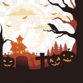 Vector Halloween - New Yorks Village Halloween Parade Cedar Rapids Haunted Attraction Party PNG