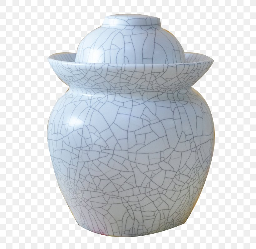 Pickled Cucumber Ceramic Pottery Pickling, PNG, 800x800px, Pickled Cucumber, Artifact, Ceramic, Designer, Gratis Download Free