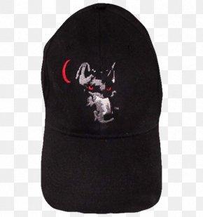 Chuck Norris - Total Gym Baseball Cap Headgear Hat PNG