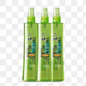 Six Gods Moisturizing Spray Toilet Water - U516du795eu82b1u9732u6c34 Florida Water Eau De Toilette Alibaba Group JD.com PNG