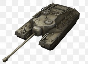 United States - World Of Tanks Blitz Churchill Tank United States T28 Super Heavy Tank PNG