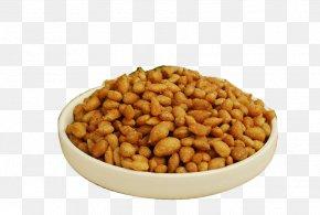 Crispy Crab Melon Seeds - Baked Beans Food U9baeu82b1u9905 Kuaci PNG