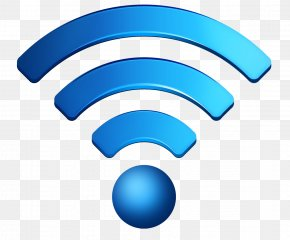 Internet Access Wi-Fi Wireless Internet Service Provider PNG