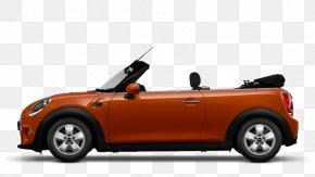 Mini Cooper - MINI Countryman Mini Clubman 2019 MINI Cooper Car PNG