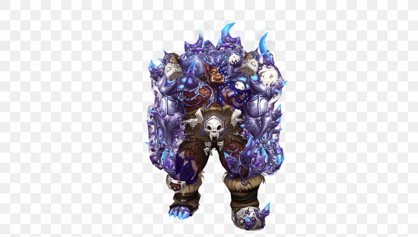 World Of Warcraft Mists Of Pandaria Garrosh Hellscream Heroes Of The Storm Azeroth Png 1742x991px World He never been a killer type warrior individually in the lore. pandaria garrosh hellscream heroes