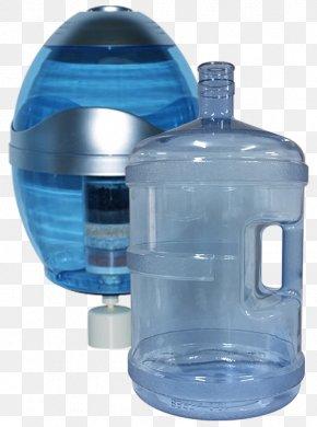 Water Cooler - Water Bottles Bottled Water Water Cooler Plastic PNG