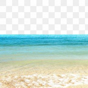 Beach - Architecture Identity 2.0 Alumnado Workshop PNG