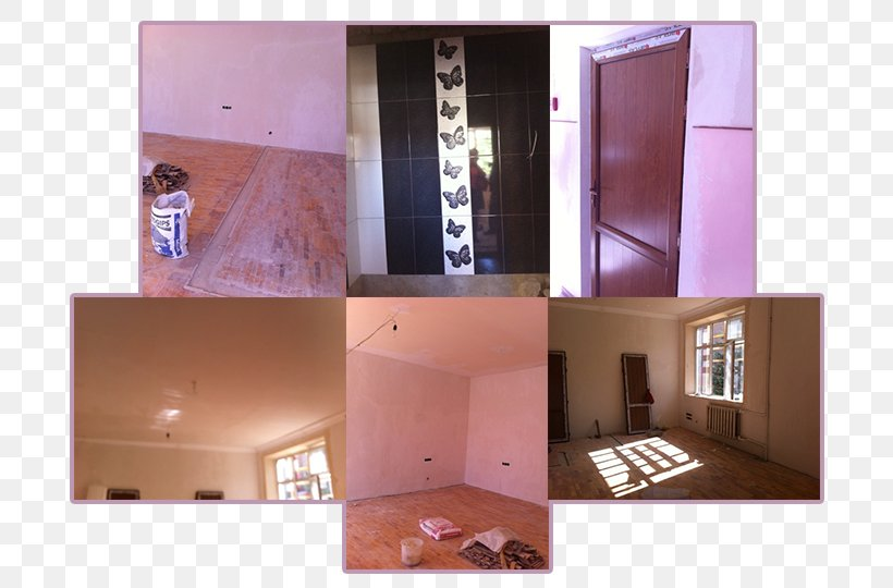 Interior Design Services House Ceiling Property, PNG, 728x540px, Interior Design Services, Ceiling, Glass, House, Interior Design Download Free